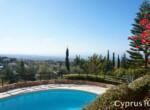 3-Kamares-Villa-Paphos