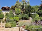 3-Luxury-villa-Paphos-Cyprus