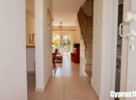3- Peyia 2 bedroom semi-detached townhouse - MLS 864