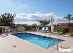 3-Tala-Villa-for-Sale-Paphos-Cyprus