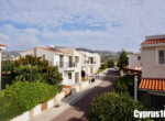 3 - Tremithousa Paphos villa for sale - MLS 907