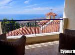 30-Kamares-Luxury-Villa-Paphos-Cyprus