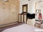30-Luxury-villa-Paphos-Cyprus