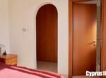 30- Tremithousa Paphos villa for sale - MLS 907