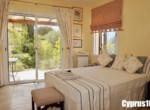 31-Kamares-Luxury-Villa-Paphos-Cyprus