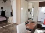 31-Luxury-villa-Paphos-Cyprus