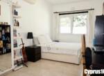 31-Tremithousa-Bungalow-Paphos