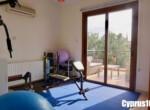 31- Tremithousa Paphos villa for sale - MLS 907