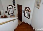 32-Kamares-Villa-Paphos