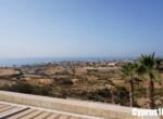 32-Luxury-villa-Paphos-Cyprus