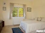 33-Kamares-Luxury-Villa-Paphos-Cyprus