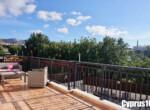 33- Tremithousa Paphos villa for sale - MLS 907