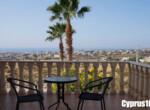 34-Luxury-villa-Paphos-Cyprus
