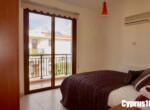34- Tremithousa Paphos villa for sale - MLS 907
