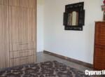 35-Luxury-villa-Paphos-Cyprus