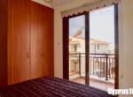 35- Tremithousa Paphos villa for sale - MLS 907