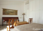 36-Kamares-Villa-Paphos
