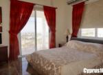 36-Luxury-villa-Paphos-Cyprus