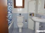 36- Tremithousa Paphos villa for sale - MLS 907