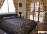 37-Luxury-villa-Paphos-Cyprus