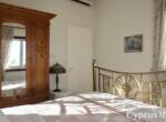 38-Kamares-Villa-Paphos