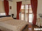 39-Luxury-villa-Paphos-Cyprus