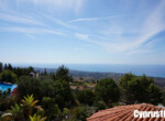 4-Kamares-Luxury-Villa-Paphos-Cyprus