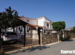4-Luxury-villa-Paphos-Cyprus