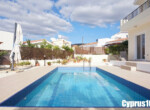 4-Tala-Villa-for-Sale-Paphos-Cyprus