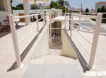 4-Tremithousa-Bungalow-Cyprus