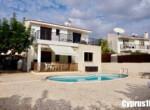 4 - Tremithousa Paphos villa for sale - MLS 907