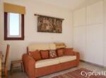 40-Kamares-Villa-Paphos