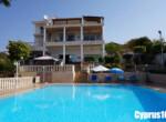 40-Luxury-villa-Paphos-Cyprus