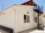 41-Tremithousa-Bungalow-Paphos