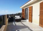 42-Kamares-Villa-Paphos