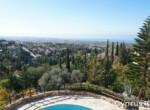 44-Kamares-Villa-Paphos