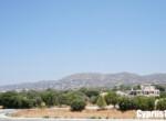 44-Tremithousa-Bungalow-Paphos