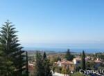 45-Kamares-Villa-Paphos