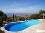 5-Kamares-Luxury-Villa-Paphos-Cyprus