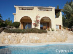 5-Kamares-Villa-Paphos