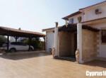 5-Luxury-villa-Paphos-Cyprus