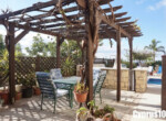5-Tala-Villa-for-Sale-Paphos-Cyprus
