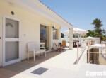 5-Tremithousa-Bungalow-Cyprus
