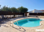 5- Tremithousa Paphos villa for sale - MLS 907