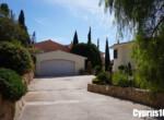 6-Kamares-Luxury-Villa-Paphos-Cyprus