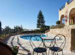 6-Kamares-Villa-Paphos