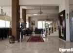 6-Luxury-villa-Paphos-Cyprus