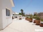 6-Tremithousa-Bungalow-Cyprus
