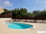 6- Tremithousa Paphos villa for sale - MLS 907