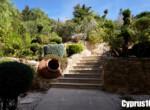 7-Kamares-Luxury-Villa-Paphos-Cyprus